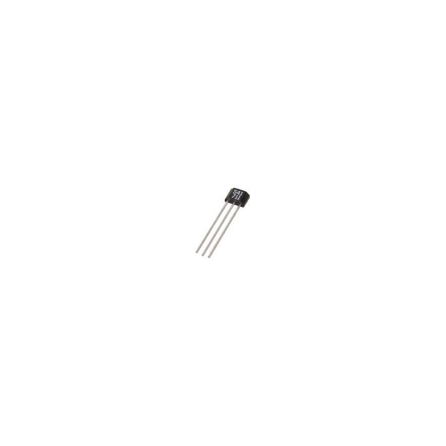 Sensor Efeito Hall - SS41