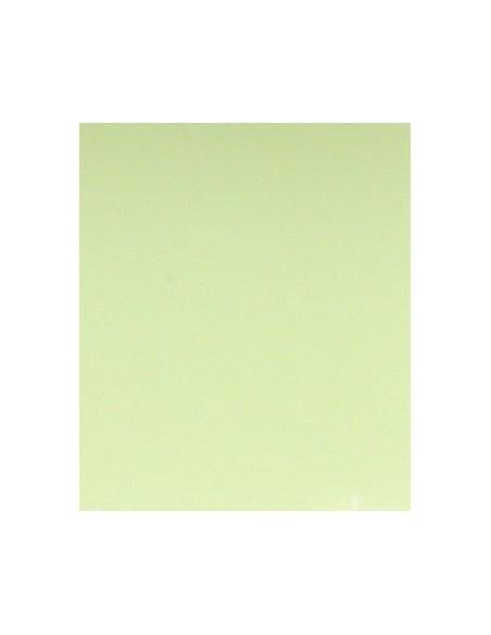 PLACA FIBRA DE VIDRO Verso (FACE SIMPLES 20x20cm)