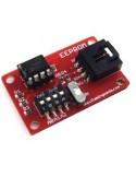 Módulo de Memória EEPROM 256K
