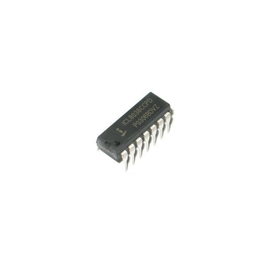 ICL8038