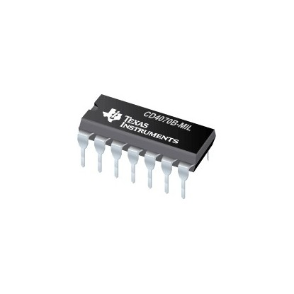 CD4070