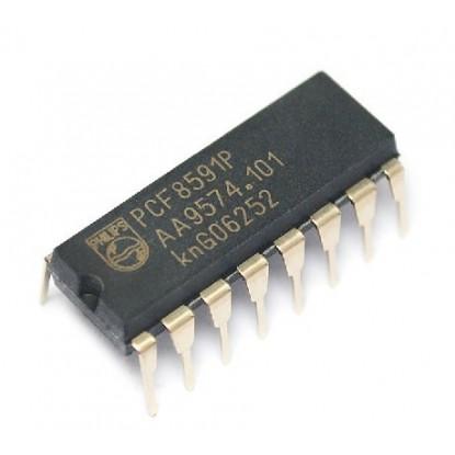 PCF8591