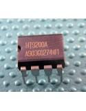 HT9200A (Gerador de DTMF)