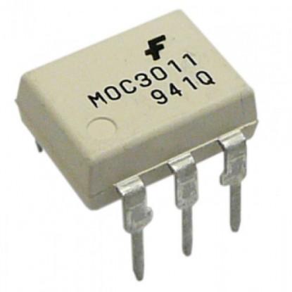 MOC3011
