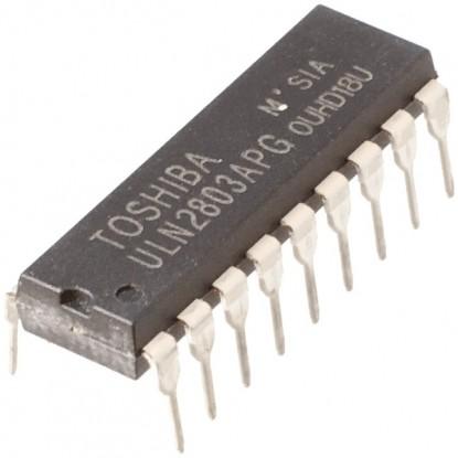 ULN2803