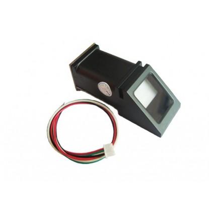 Sensor de Impressão Digital (Leitor Biométrico)