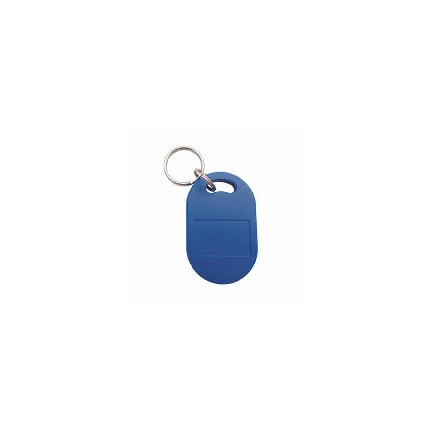 Chaveiro RFID MIFARE 1K - 13,56MHz
