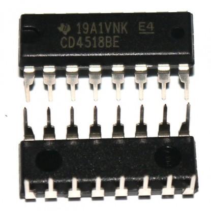 CD4518