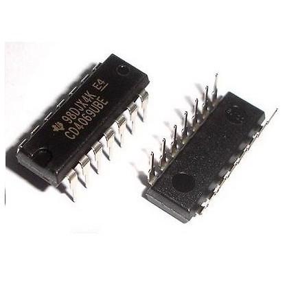 CD4069