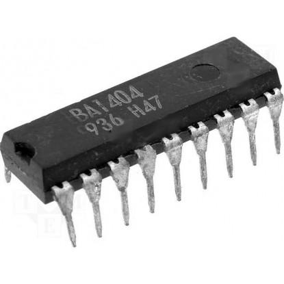 BA1404