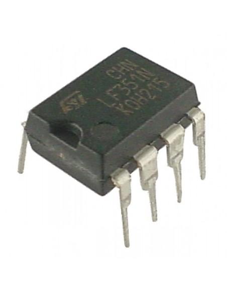 LF351