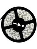 Fita de Led Alto Brilho SMD5050 - 12V - Branco