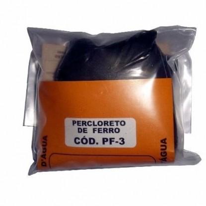 Percloteto de Ferro PF-3 (Pote 225g)