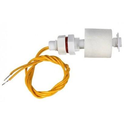 Sensor de Nível de Líquidos - ON/OFF (Pequeno)