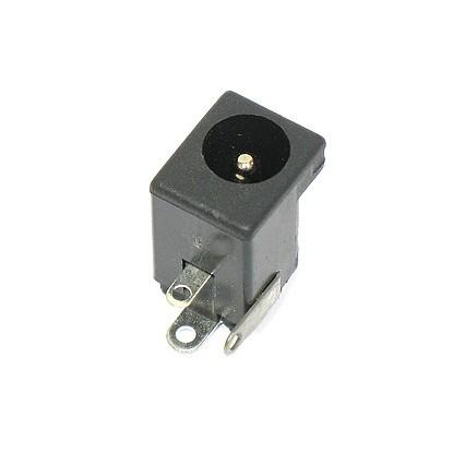 CONECTOR JACK DC - J4 (PCB)