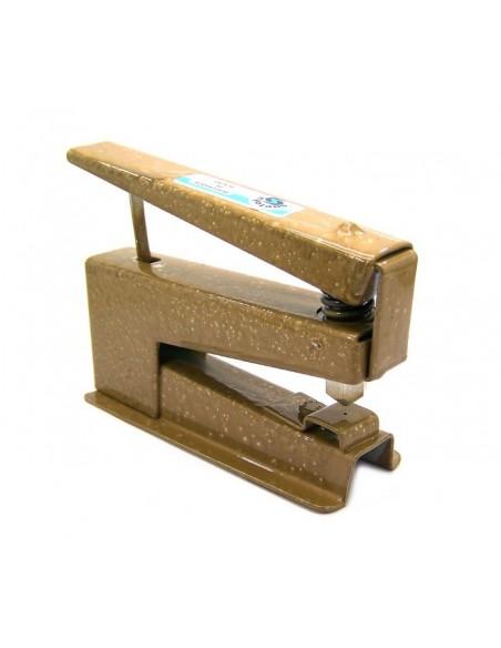 Perfurador de Placa de Circuito Impresso 1mm
