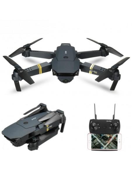 Drone X Pro 720p HD