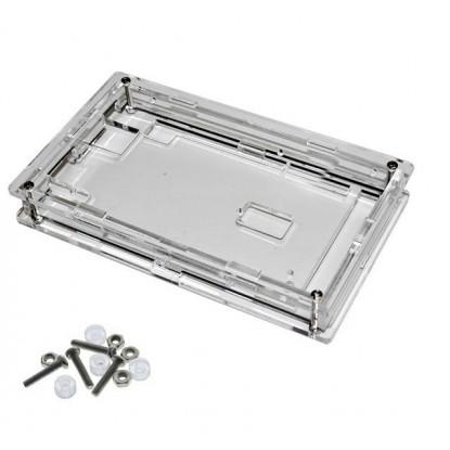 Caixa Arduino MEGA R3 (Case...