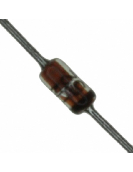 DIODO ZENER 1N5232 (5,6V/0,5W)