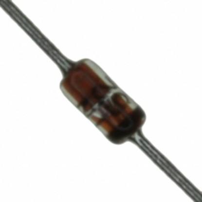 DIODO ZENER 1N5245 (15V/0,5W)