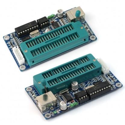 Gravador de PIC USB K150