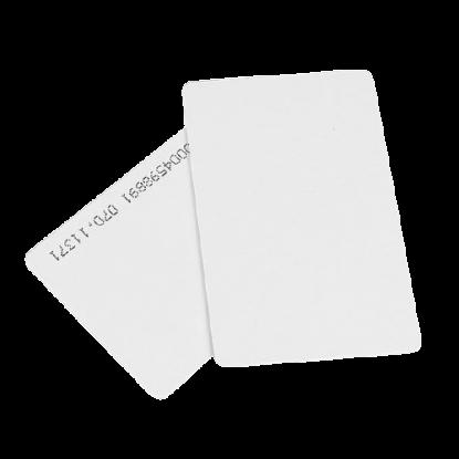 Cartão RFID 125kHz - EM4100