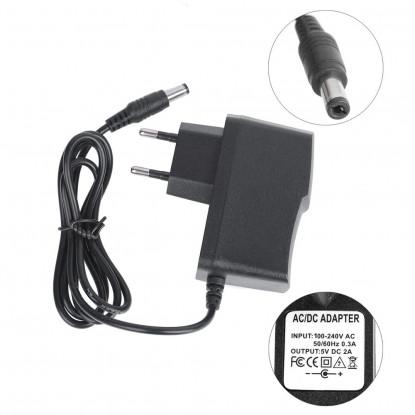 FONTE 5VDC 110/220V 2A...