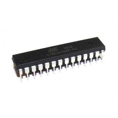 ATMEGA328P-PU