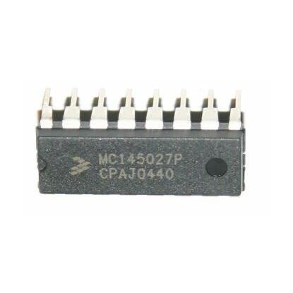 MC145027