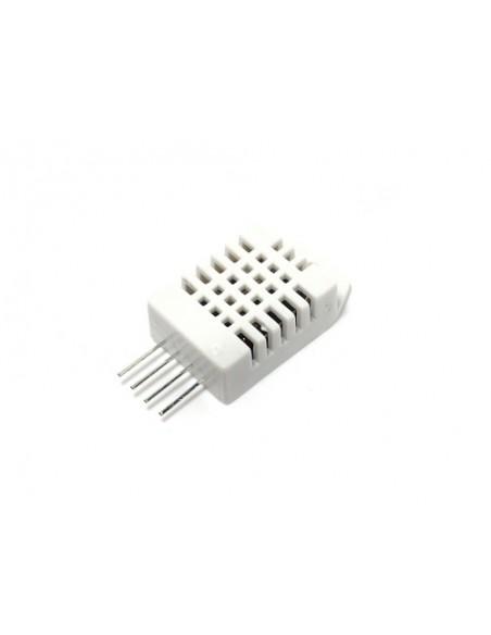 Sensor de Umidade e Temperatura - DHT22