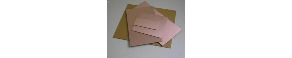 Placas Circuito Impresso