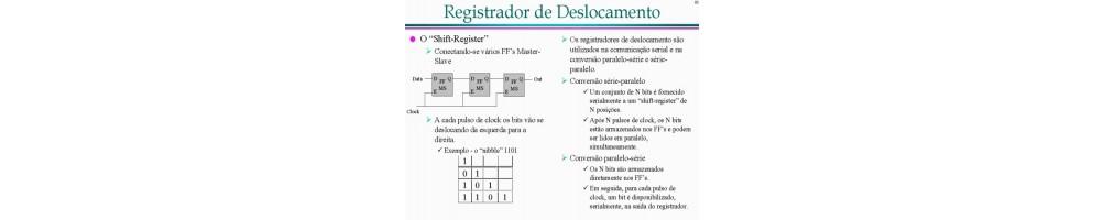 registrador