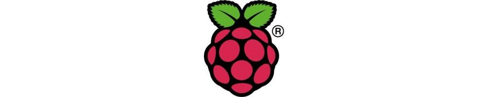 acessorios_raspberry