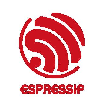 ESPRESSIF